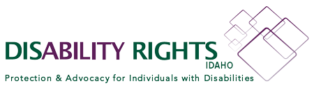 DisAbility Rights Idaho